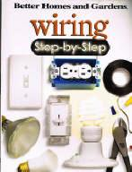 Wiring Step-by-Step book
