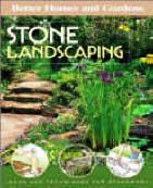 Better Homes & Gardens: Stone Landscaping