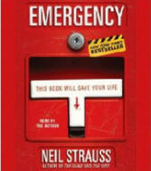 Emergency The Book Will Save Your Life